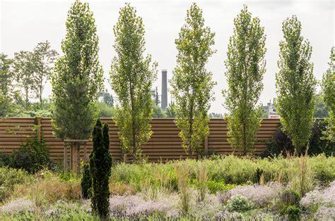 Botanischer Garten Duisburg Hamborn by Duisburg Gr 252 N Gr 252 Ne Oasen Botanischer Garten Hamborn