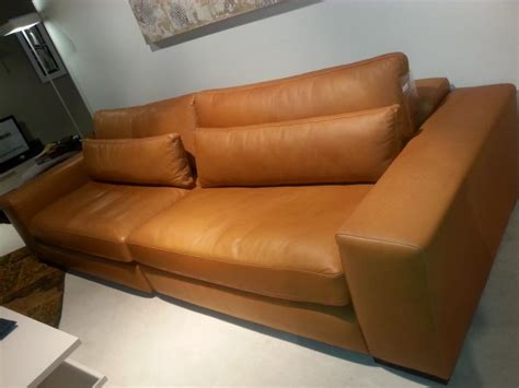 phone couch design your sofa design ideas to fill the e behind your