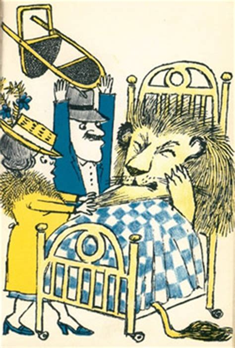 pierre a cautionary tale 0064432521 what she might think send giants maurice sendak left today