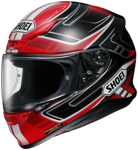 motocross helmets closeouts shoei helmets closeouts shoei nxr valkyrie motorcycle
