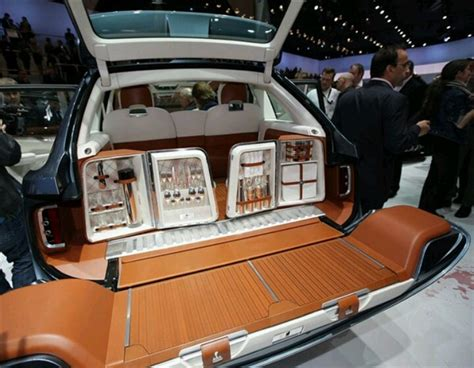 new bentley truck interior bentley truck cars pinterest cars