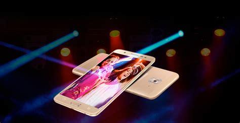 Samsung J7 Max samsung galaxy j7 pro j7 max price specs launch in nepal