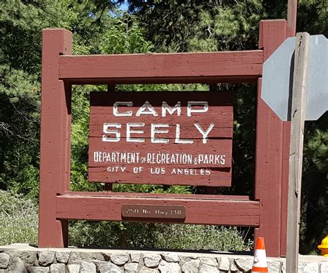 C Seely Cabins c seely c seely