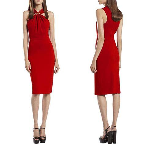 Fashion Import 12 dress natal lengan buntung cantik import jual model