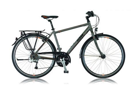 Ktm Hybrid Bike Ktm Lite 2013 Hybrids From 163 400