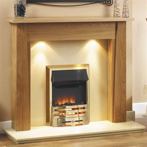 Fireplaces Surrounds by Fireplace Surrounds For Gas Fires Fireplace Designs