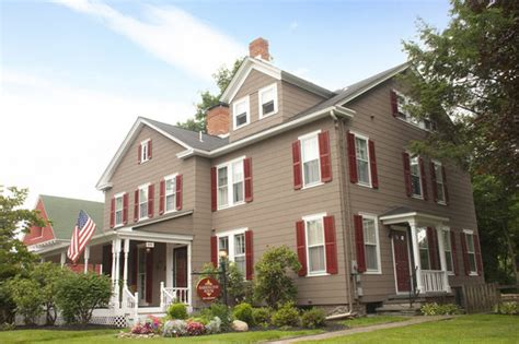 harrington house updated prices reviews