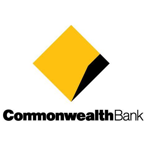 commonwelth bank au industrial design in australia dosh wallet