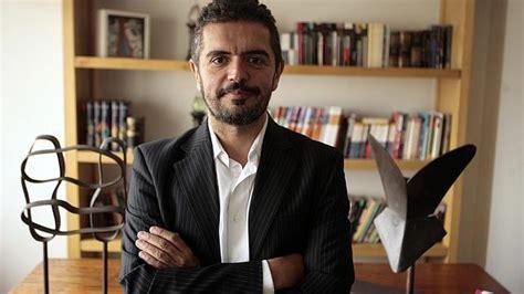 libro una misma noche premio brizuela refleja el infierno de la dictadura argentina en 171 una misma noche 187 abc es