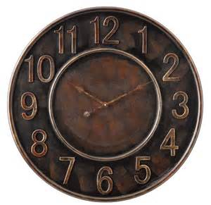 Pictures For Dining Room Wall Pin By The Journey Key On My Clock Obsession Pinterest