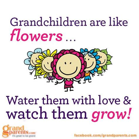 Being Grand Parents by 17 Best Images About Grandparents On