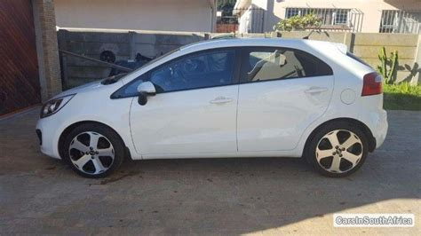 manual cars for sale 2011 kia rio on board diagnostic system kia rio manual 2011 for sale carsinsouthafrica com 3016
