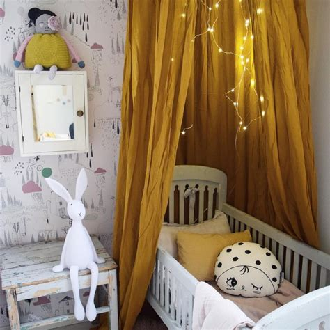 over bed canopy the 25 best ideas about canopy over bed on pinterest