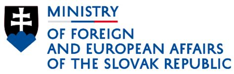 Ministry Of Interior Contact Number by Ministry Of Foreign And European Affairs Of The Slovak