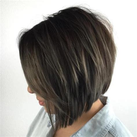 50 Trendy Inverted Bob Haircuts | 50 trendy inverted bob haircuts