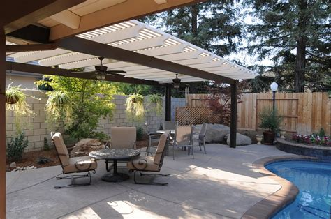 section 8 100 gold street pergola with retractable awning pergola markisen