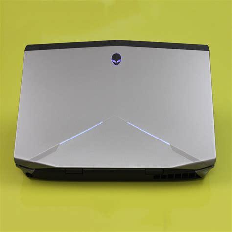 Alienware M14x R3 I7 4700mq Ram 16gb Hd 1920x1080 Murah Rog Msi 1 dell alienware m14x r3 i7 4700mq ram 16gb ssd 80gb hdd 1tb alienware