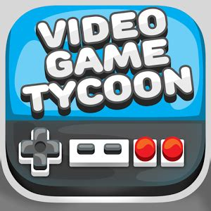 dev tycoon apk tycoon clicker inc apk 1 10 android holycowstudio gamedevtycoon apkzz