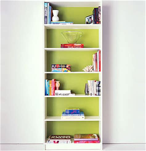 nursery pip what color to paint bookcase the bump