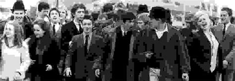 the swinging sixties facts the history press the swinging sixties