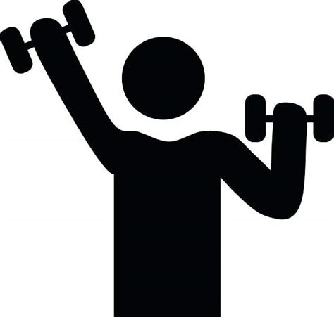 exercise clip clipart exercise pictures clip guru