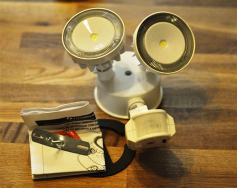 how to make a motion sensor light stay on exterior lights motion detector two light white adjustable