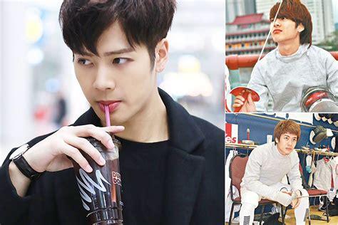 pemeran film boboho yang sekarang 5 pemeran pria drama korea yang jadi idaman para wanita