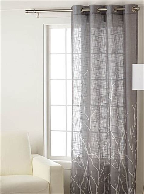 living room curtains canada in canada design and living rooms on
