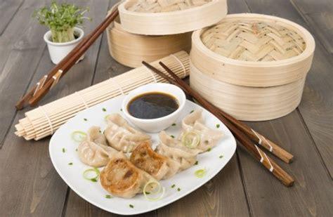 piatti cucina cinese cucina cinese tutte le ricette originali agrodolce