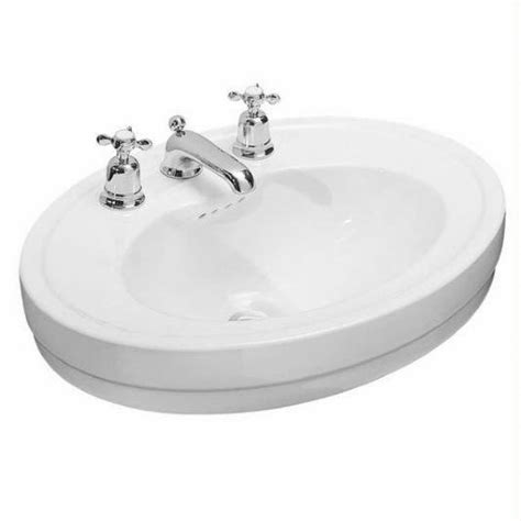 porcher archive 13030 03 bath sink from home