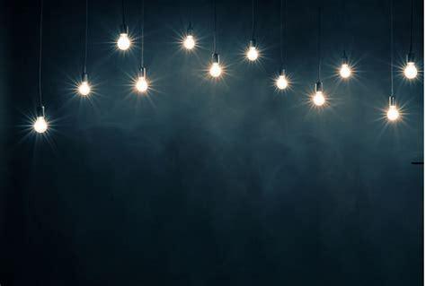 next illuminazione illuminazione led be next srl