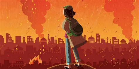 escape from aleppo books best new books for tweens and preteens january 2018 the