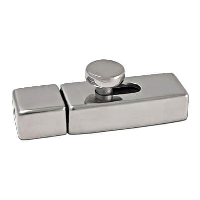 spring loaded cabinet and drawer latch door latch spring loaded stainless steel s3i group
