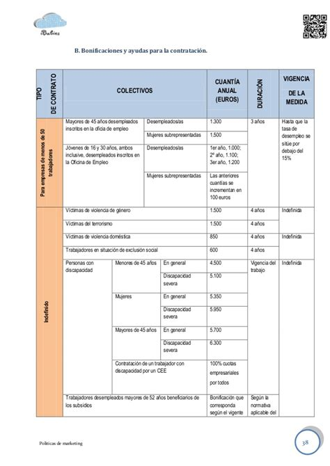 contrato colectivo de educacion 2016 contrato colectivo de trabajo del imss 2016 2018