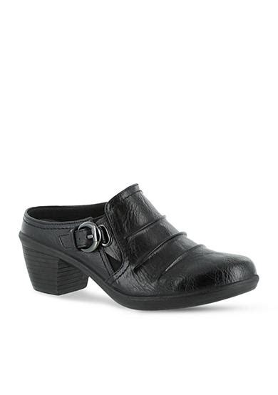 comfortable clogs and mules comfortable clogs and mules for women belk
