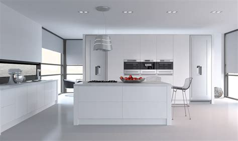 kitchen design milton keynes new kitchens fitted kitchens free kitchen design milton