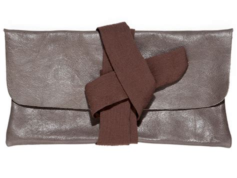 recycled leather sofa poketo recycled leather sofa accessories ecouterre