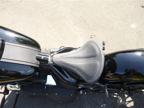 Motorrad Blinker Position by Position Blinker R 252 Cklicht Bremslicht Am Bike S 1