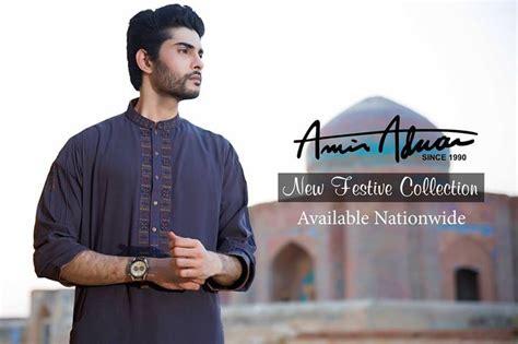 amir adnan men s kurta designs eid special kurta designs 110 best images about men kurta collection on pinterest
