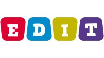 edit name logo edit logo name logo generator smoothie summer birthday kiddo colors style