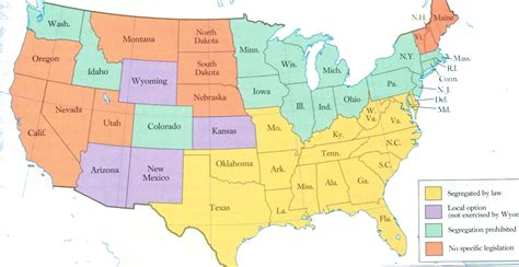 map of southern states usa filemap of usa southsvg wikimedia commons best