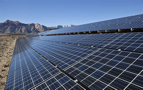 how solar panels progress on the solar energy front schneider electric blog