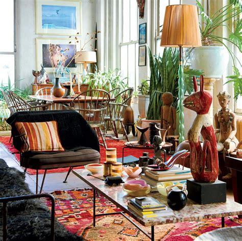 interiors furniture design bohemian decorating ideas bohemian home decor exuberant mix of colors and patterns
