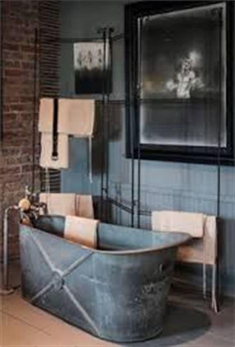 galvanized stock tank bathtub 25 best ideas about galvanized stock tank on pinterest