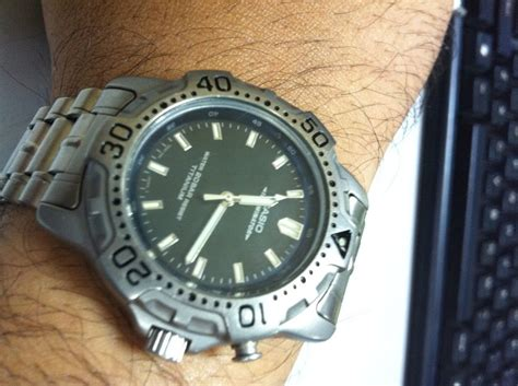 Rubber Casio Md 705 a glitch in the system ultra casio md 808 titanium diver illuminator