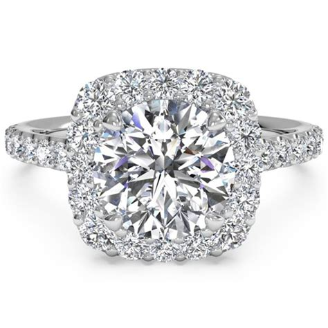 Engagement Rings On by Engagement Rings Fink S Jewelers
