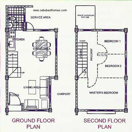 up down duplex floor plans colorado homes 2 available townhomes and duplex houses for