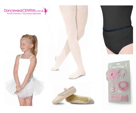 blogger film get the look ballerina the movie dancewear central blog
