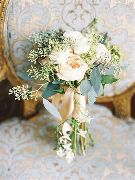 Simple Bridesmaid Flowers by The World S Catalog Of Ideas