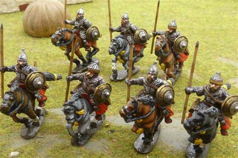 ottoman cavalry 28mm ottoman infantry archers and 15th century spahi www